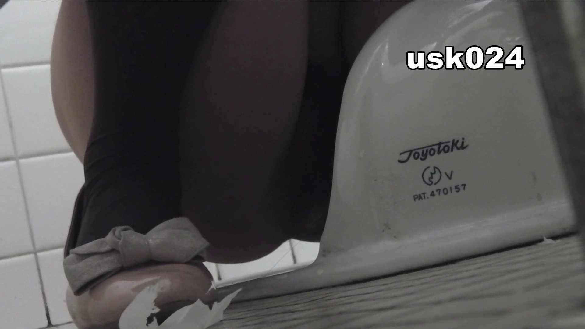洗面所特攻隊 vol.024 (*´Д`)ハァハァ 盛合せ おめこ無修正画像 106画像 93