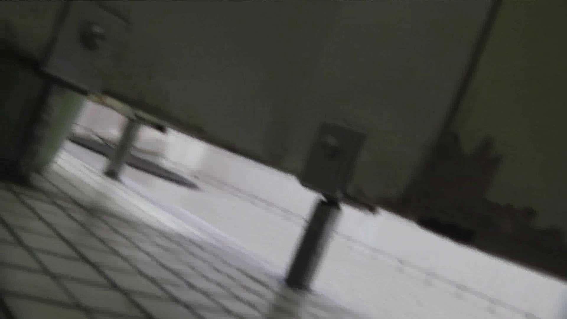 【美しき個室な世界】 vol.025 メガネ属性ヾ(´∀`)ノ 高画質 濡れ場動画紹介 84画像 11