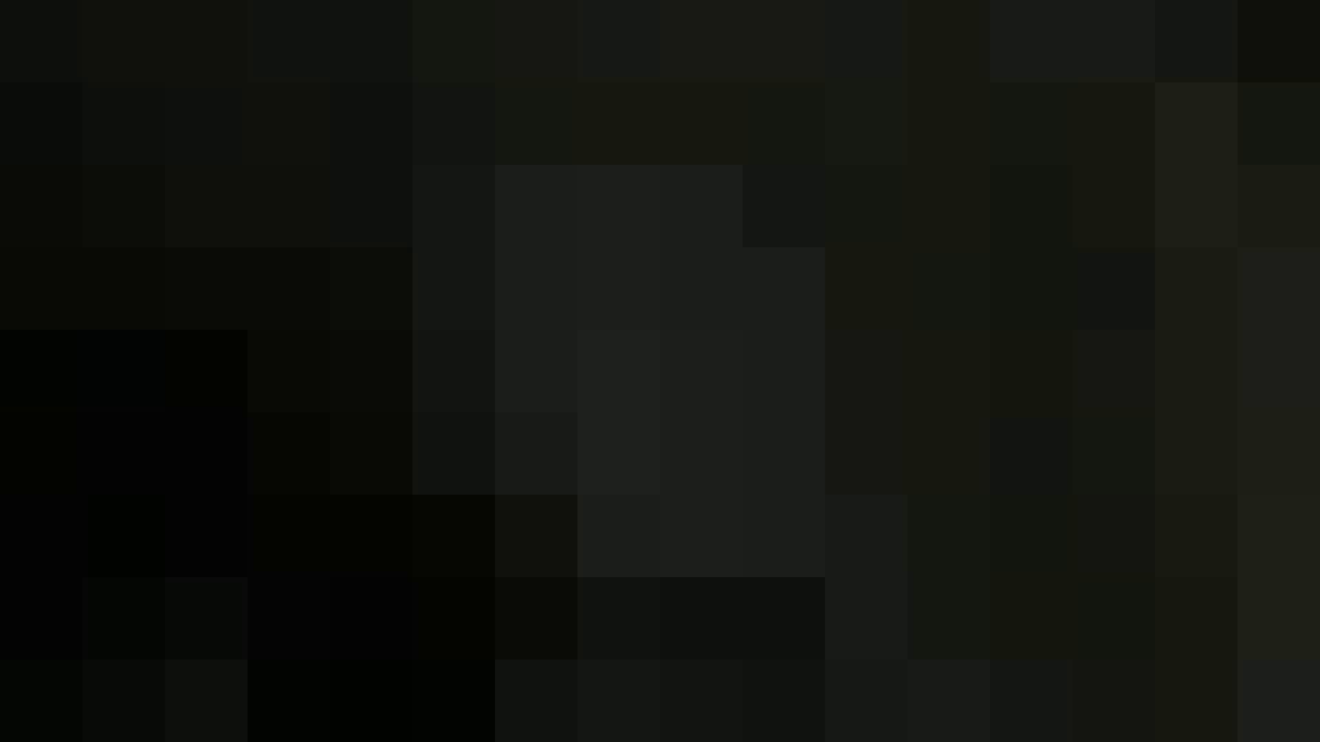 【美しき個室な世界】 vol.025 メガネ属性ヾ(´∀`)ノ 洗面所  84画像 12