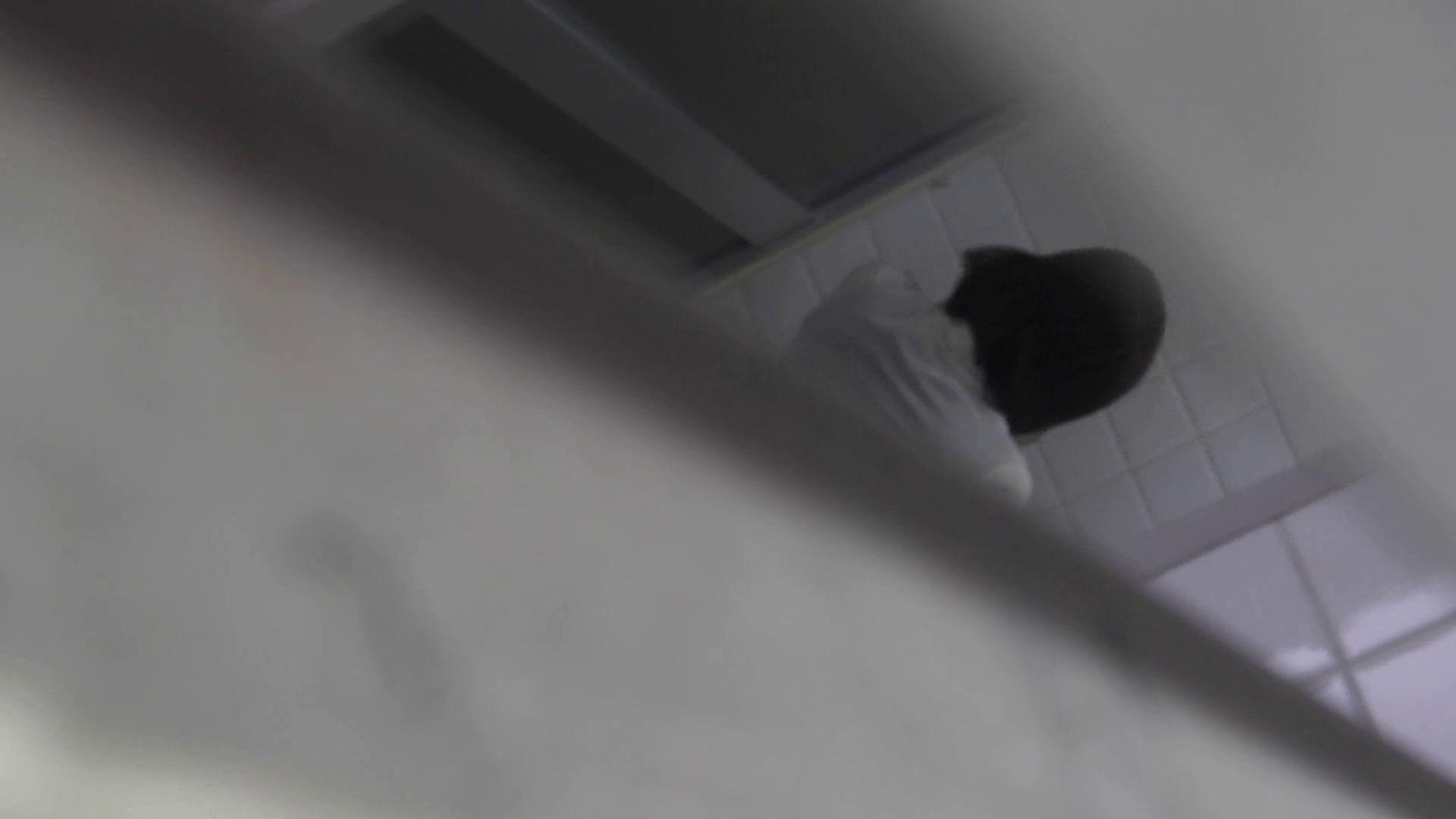 【美しき個室な世界】 vol.025 メガネ属性ヾ(´∀`)ノ 高画質 濡れ場動画紹介 84画像 32