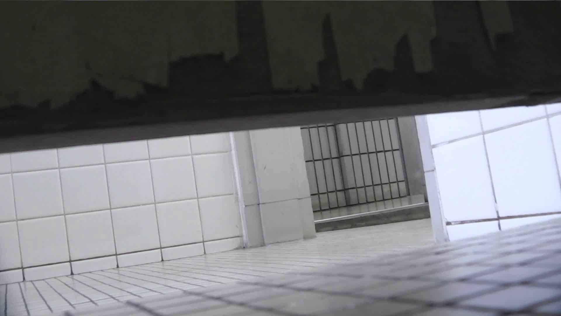 【美しき個室な世界】 vol.025 メガネ属性ヾ(´∀`)ノ 洗面所 | 高評価  84画像 49