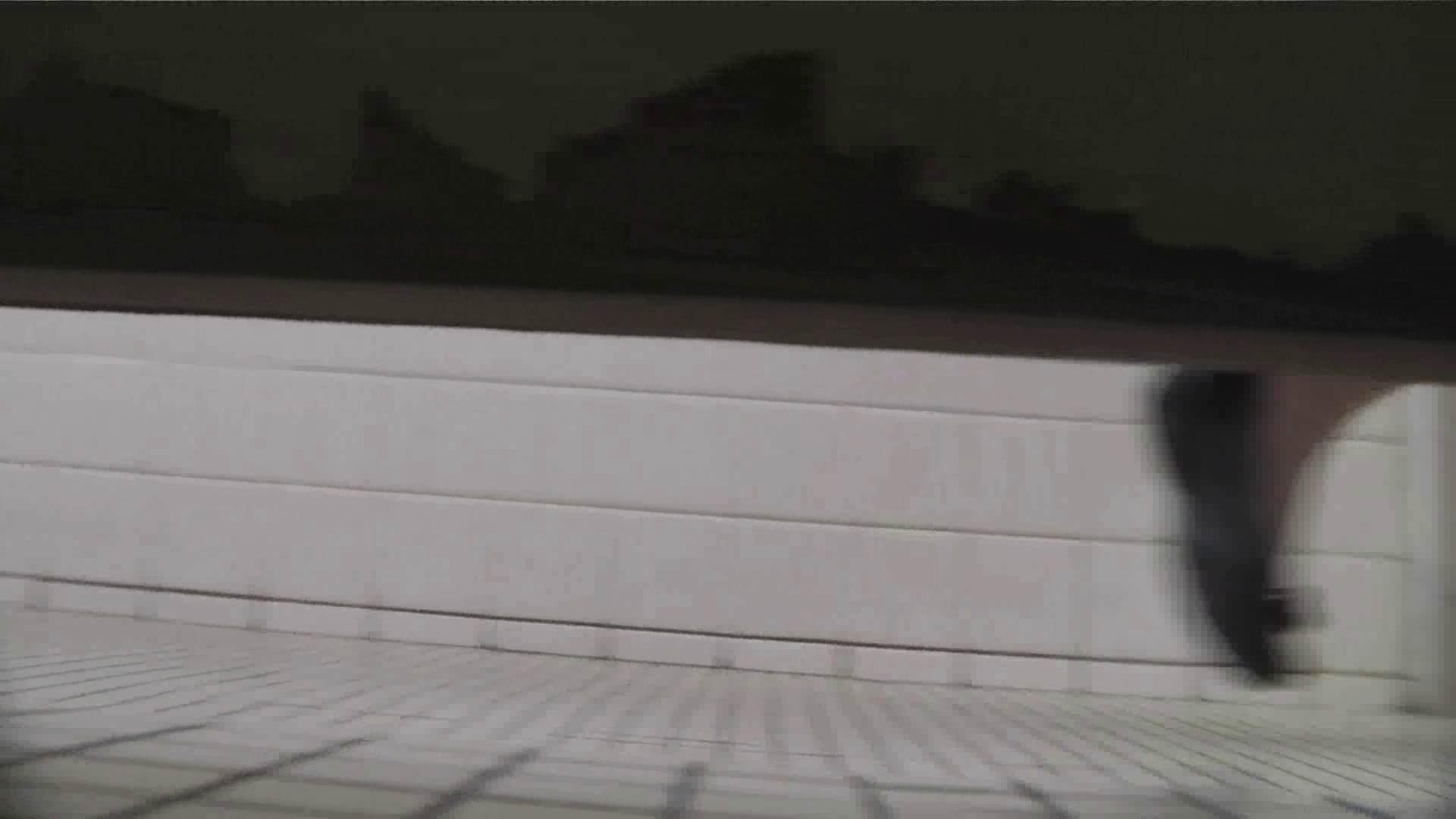 【美しき個室な世界】 vol.025 メガネ属性ヾ(´∀`)ノ 高画質 濡れ場動画紹介 84画像 50