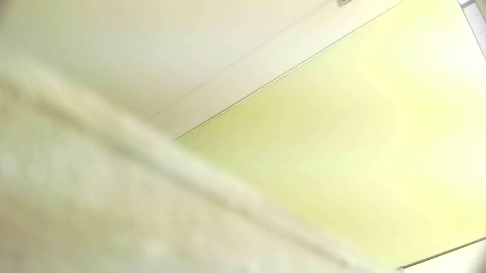 【美しき個室な世界】 vol.025 メガネ属性ヾ(´∀`)ノ 洗面所  84画像 60