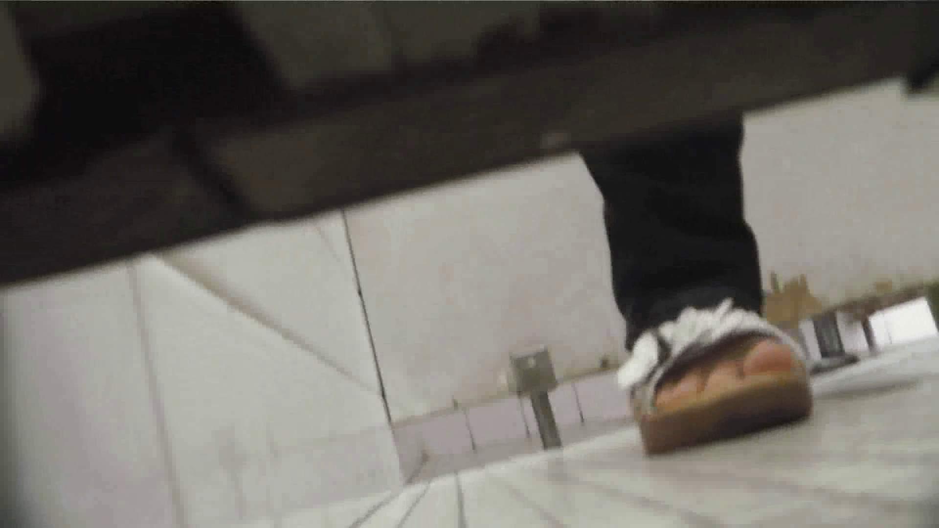 【美しき個室な世界】 vol.025 メガネ属性ヾ(´∀`)ノ 洗面所 | 高評価  84画像 61
