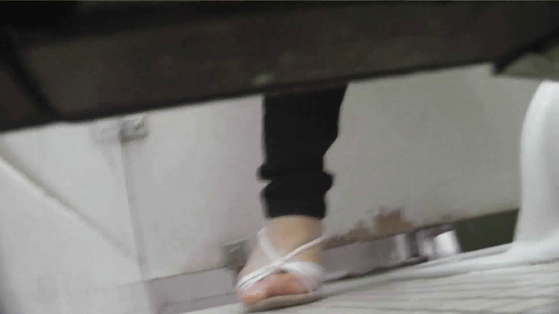【美しき個室な世界】 vol.025 メガネ属性ヾ(´∀`)ノ 洗面所 | 高評価  84画像 67