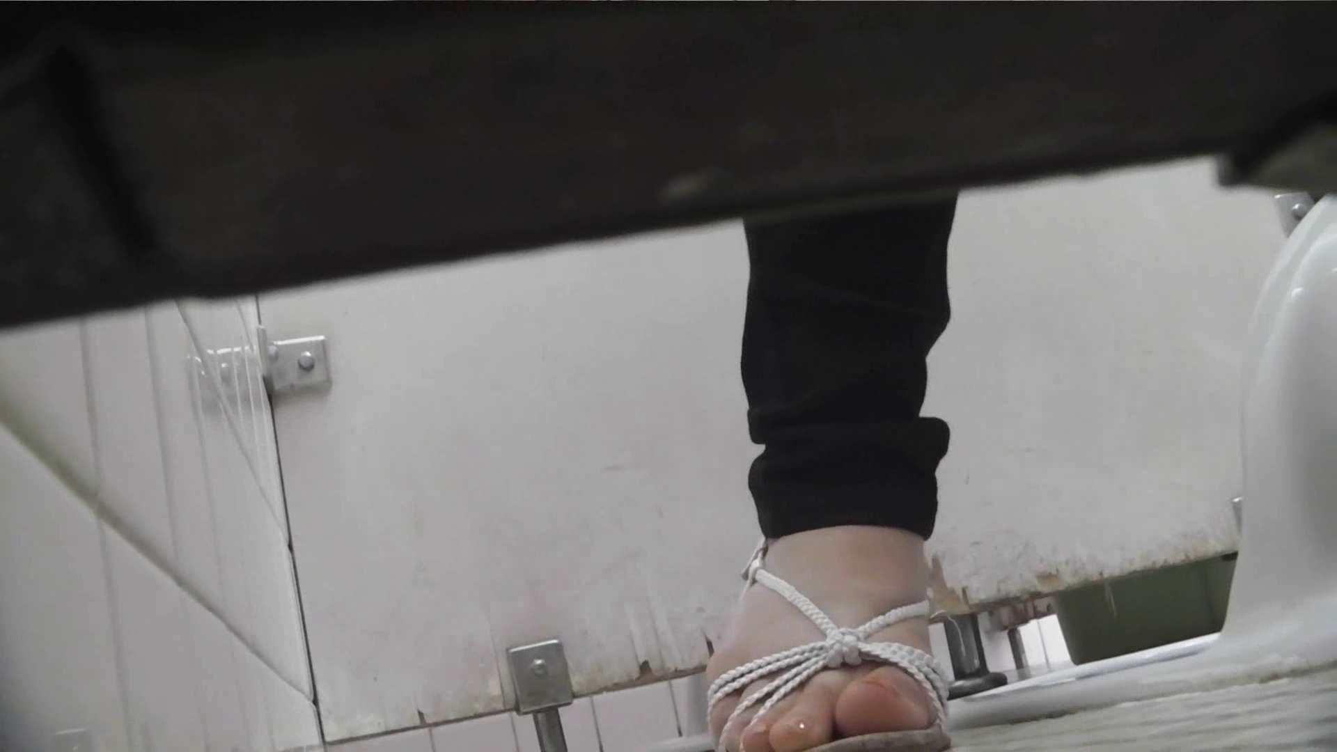 【美しき個室な世界】 vol.025 メガネ属性ヾ(´∀`)ノ 高画質 濡れ場動画紹介 84画像 68