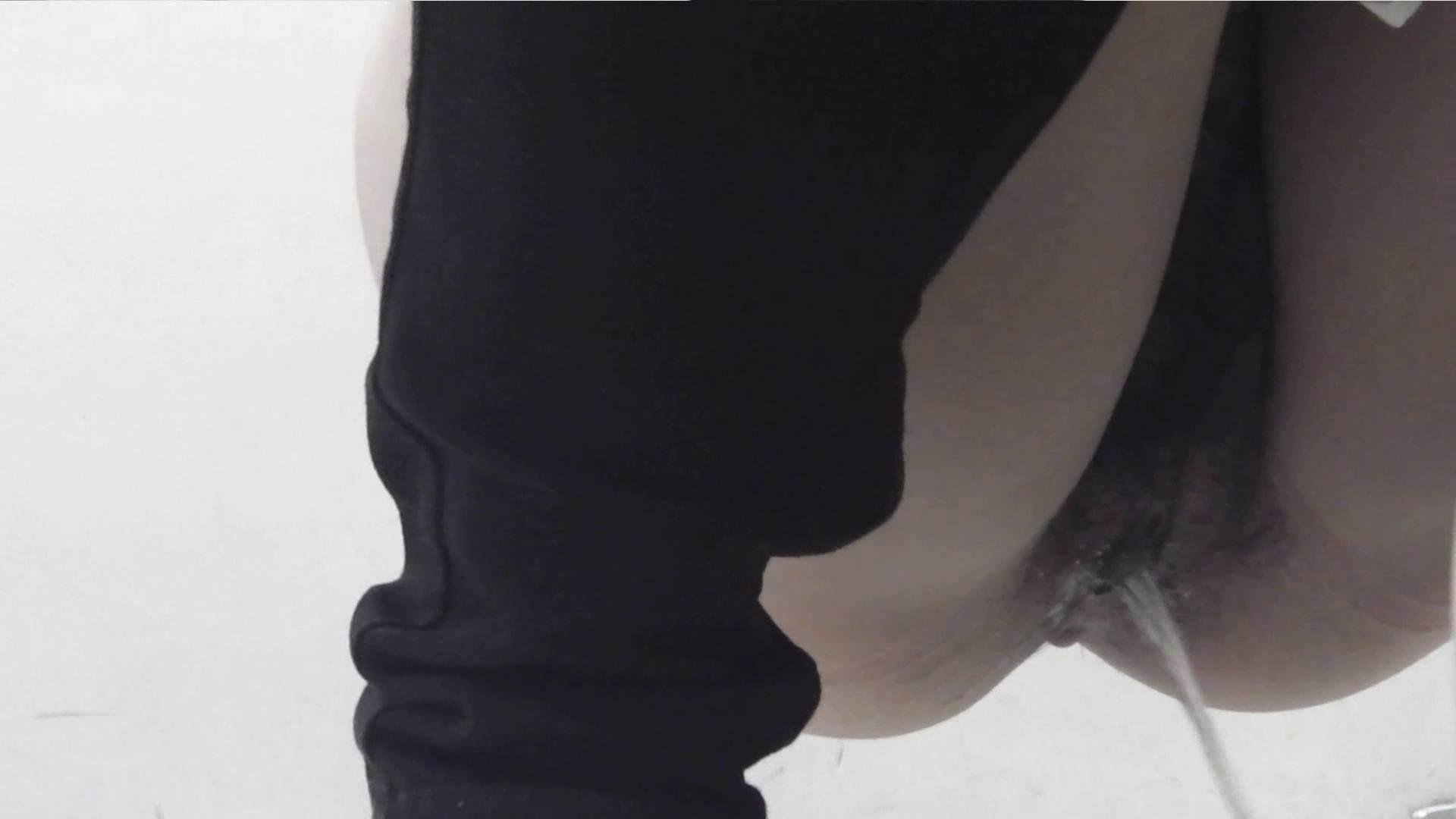 【美しき個室な世界】 vol.025 メガネ属性ヾ(´∀`)ノ 高画質 濡れ場動画紹介 84画像 71