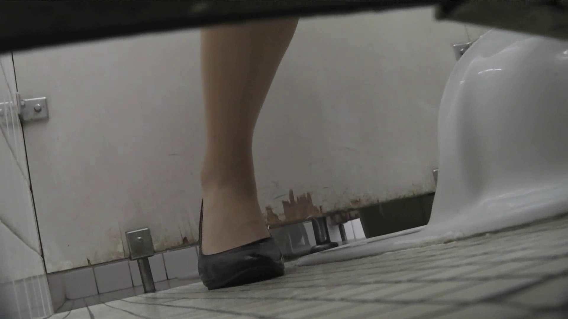 【美しき個室な世界】 vol.025 メガネ属性ヾ(´∀`)ノ 高画質 濡れ場動画紹介 84画像 74