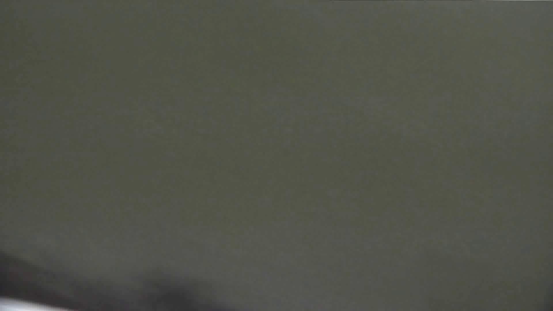【美しき個室な世界】 vol.025 メガネ属性ヾ(´∀`)ノ 洗面所  84画像 78