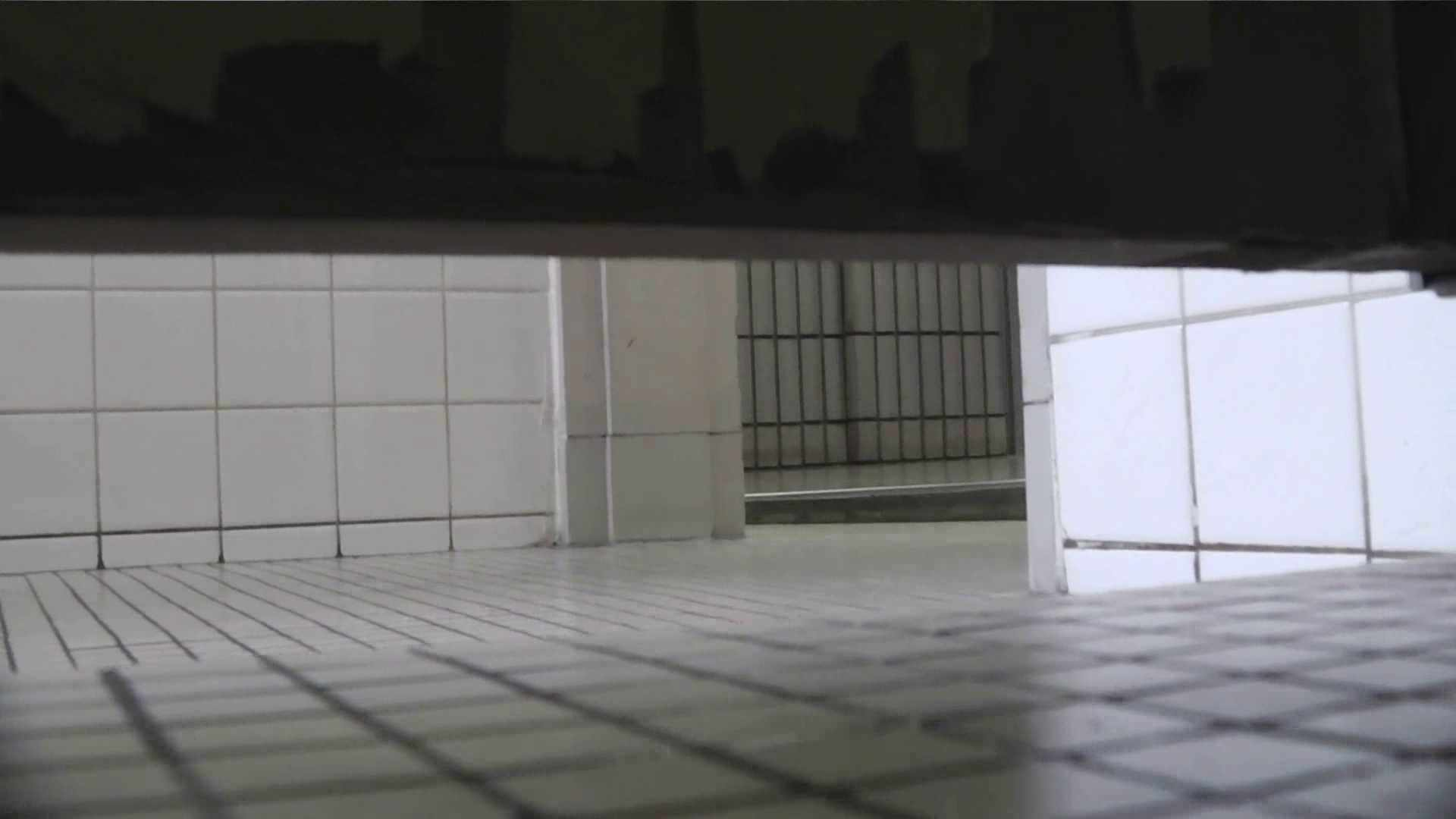 【美しき個室な世界】 vol.025 メガネ属性ヾ(´∀`)ノ 洗面所 | 高評価  84画像 79