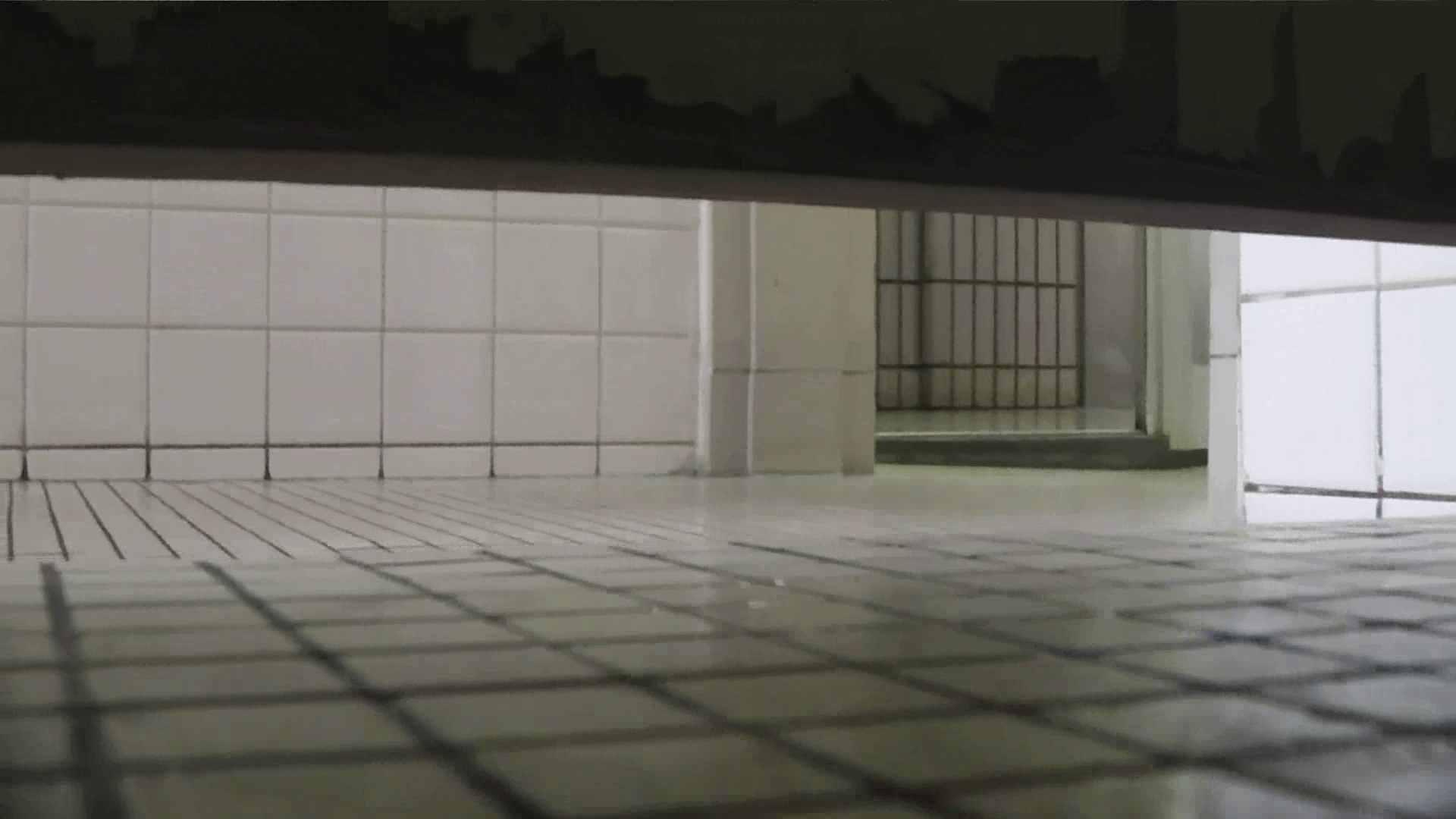 【美しき個室な世界】 vol.025 メガネ属性ヾ(´∀`)ノ 高画質 濡れ場動画紹介 84画像 80