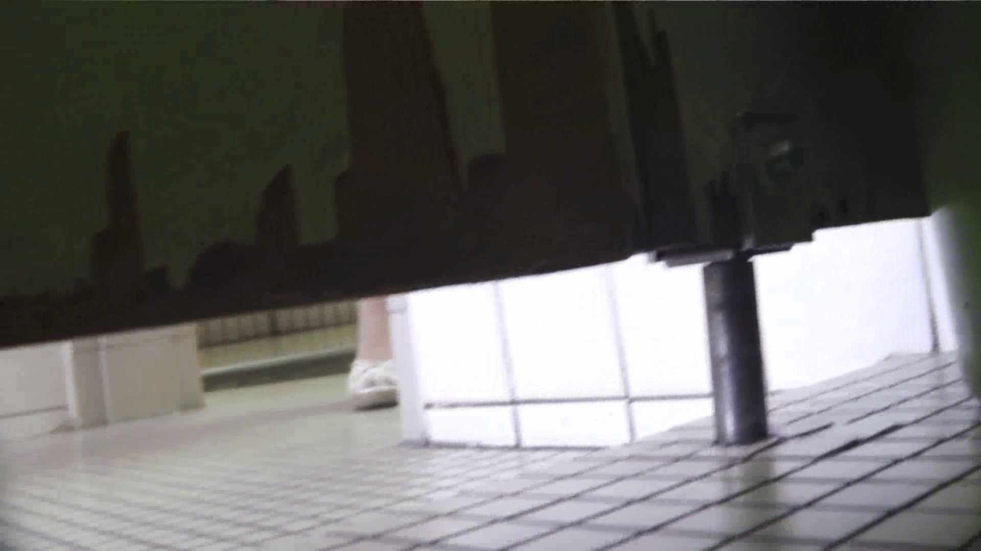 【美しき個室な世界】 vol.025 メガネ属性ヾ(´∀`)ノ 洗面所  84画像 81
