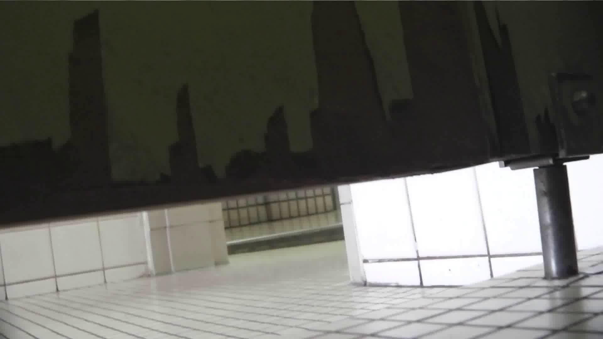 【美しき個室な世界】 vol.025 メガネ属性ヾ(´∀`)ノ 洗面所 | 高評価  84画像 82