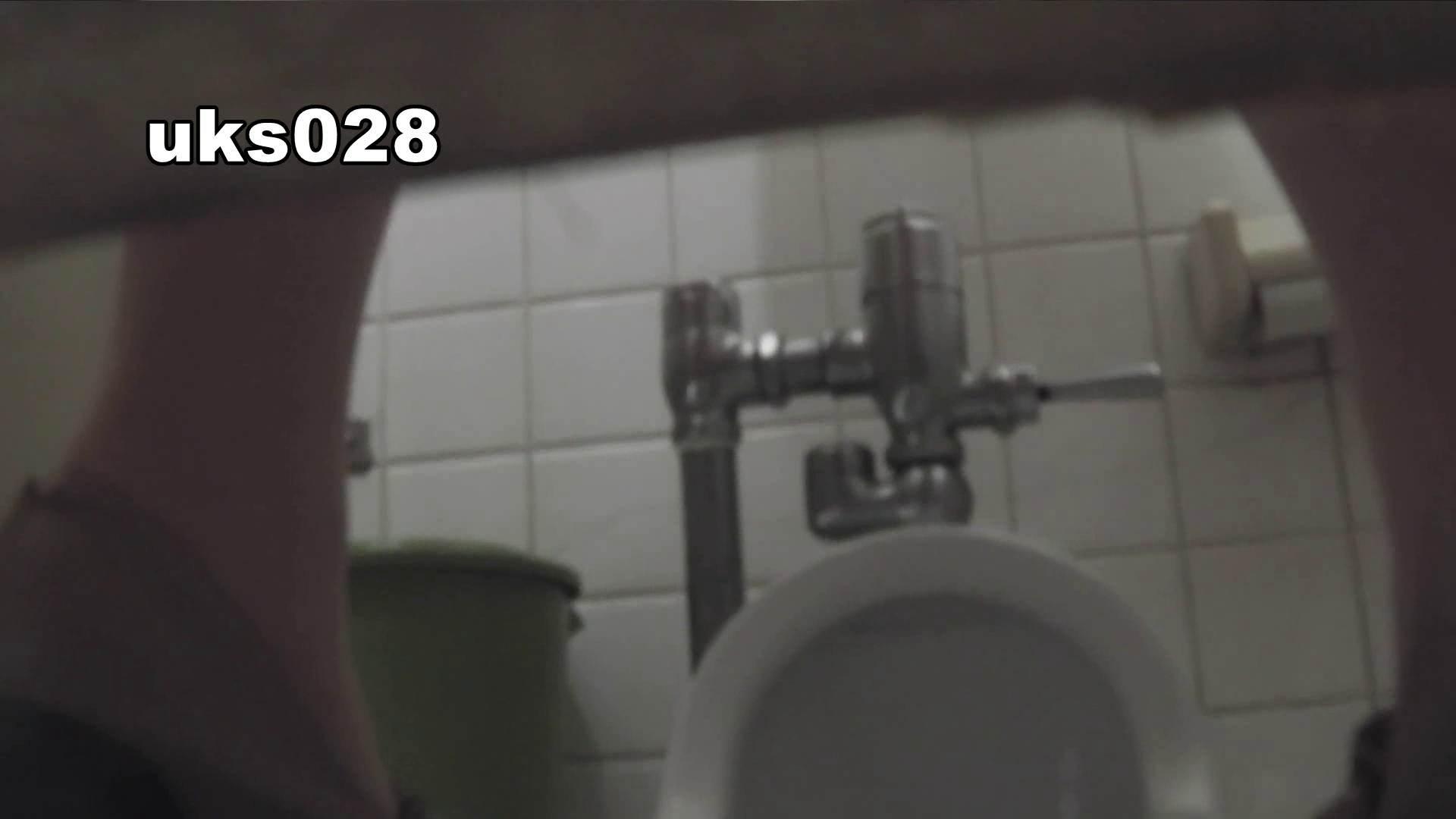洗面所特攻隊 vol.028 ブリブリッ 丸見え セックス画像 80画像 34