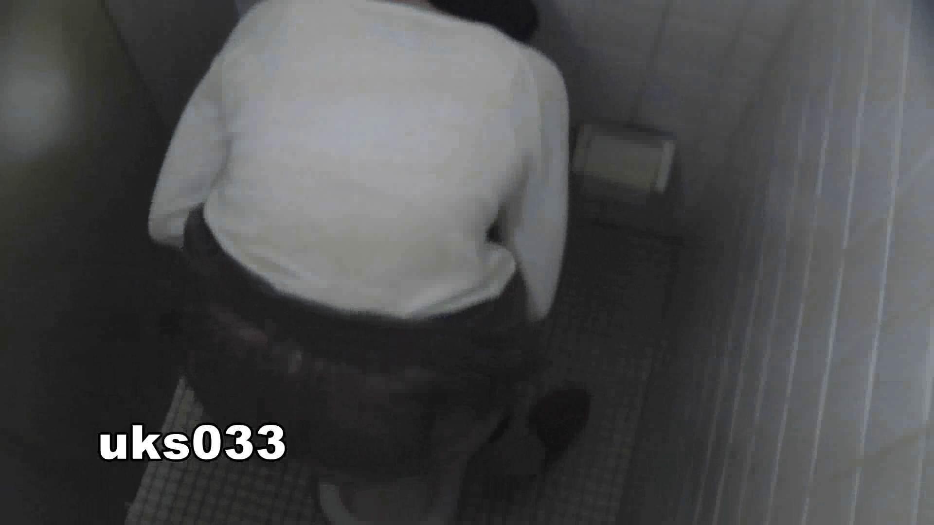 洗面所特攻隊 vol.033 まっキンキン お姉さん攻略 オメコ動画キャプチャ 76画像 54