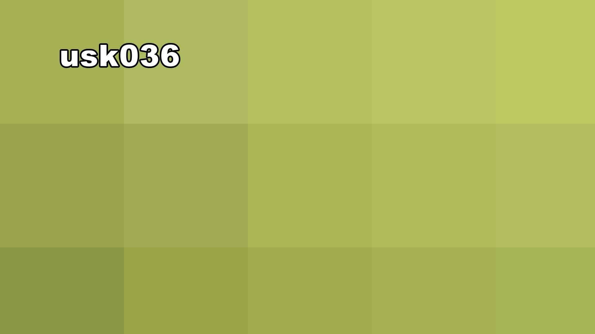 【美しき個室な世界】 vol.036 軟アリ 洗面所 濡れ場動画紹介 112画像 2