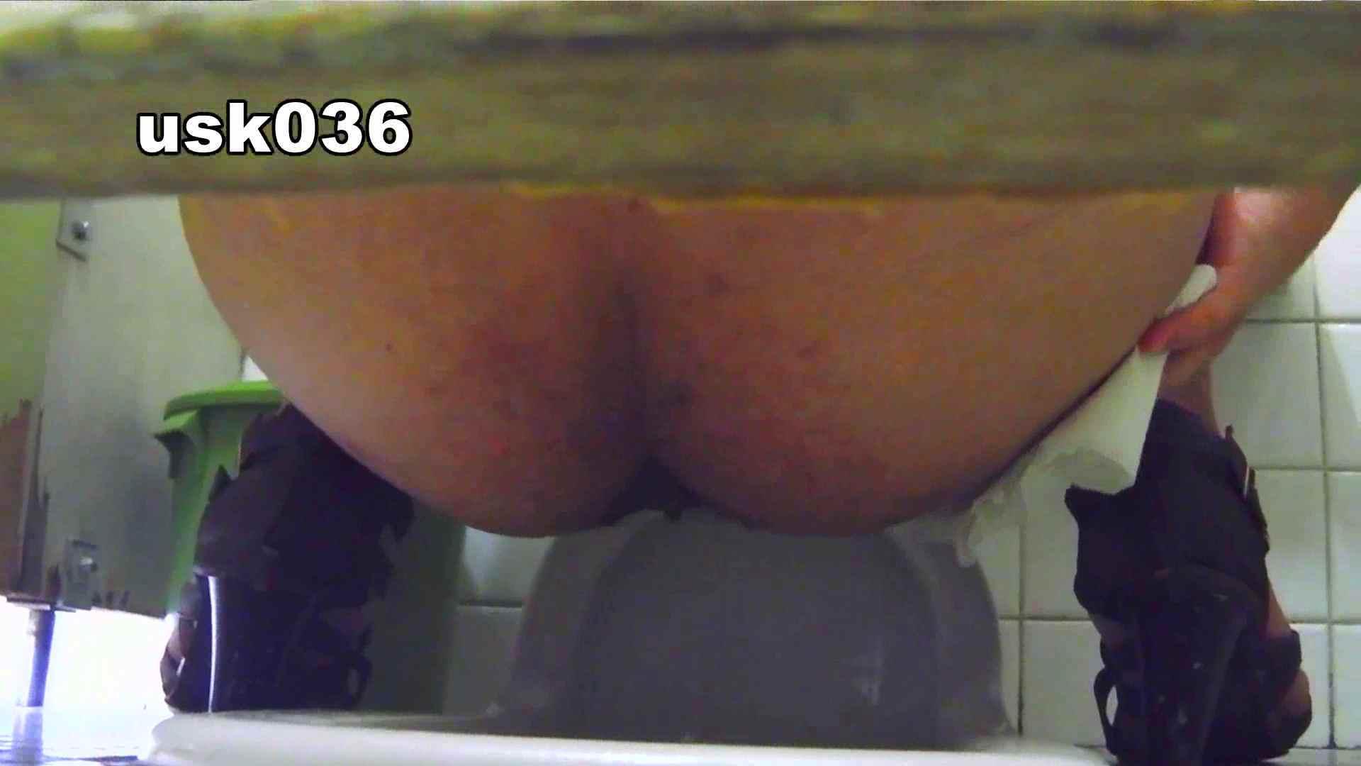 【美しき個室な世界】 vol.036 軟アリ 洗面所 濡れ場動画紹介 112画像 20