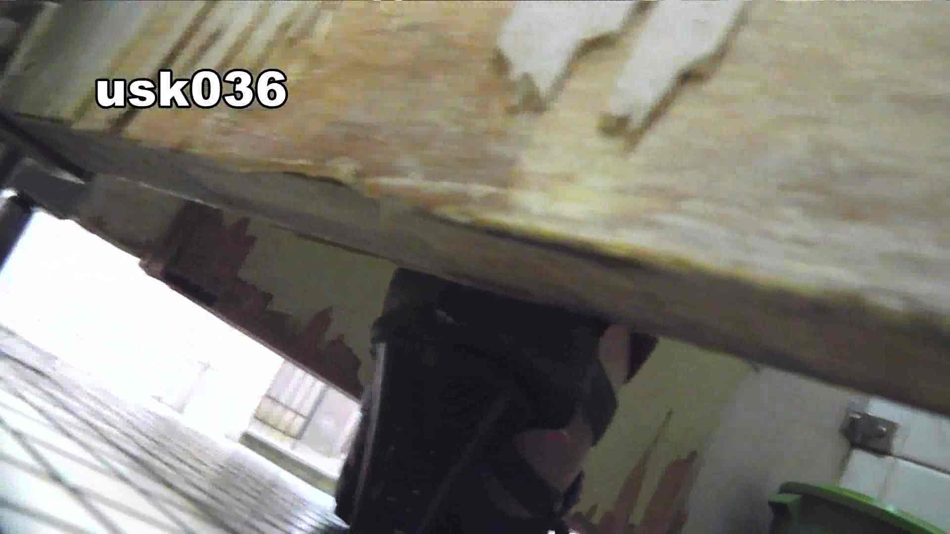 【美しき個室な世界】 vol.036 軟アリ 高画質 | 高評価  112画像 25
