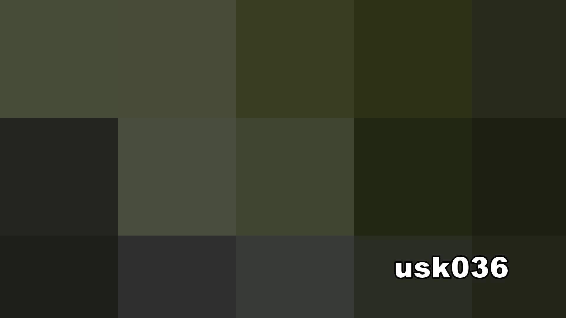 【美しき個室な世界】 vol.036 軟アリ 高画質  112画像 30