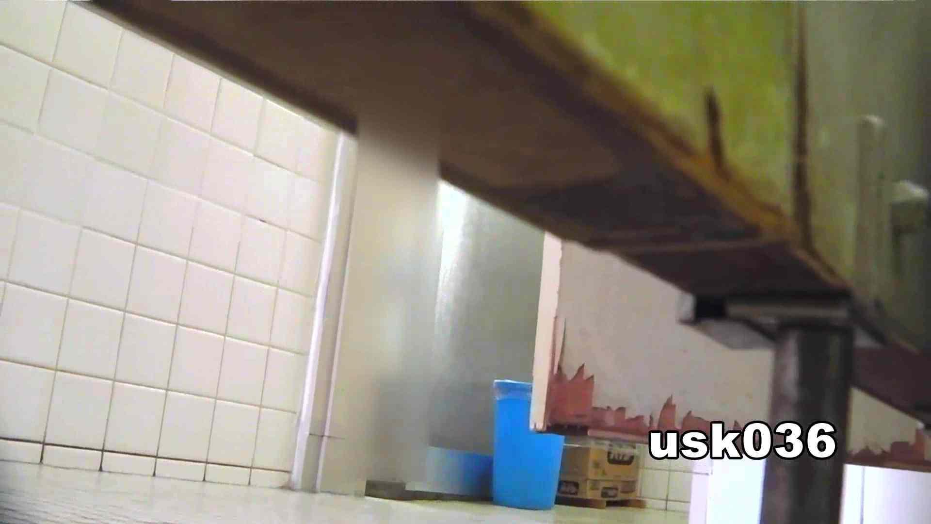【美しき個室な世界】 vol.036 軟アリ 洗面所 濡れ場動画紹介 112画像 32