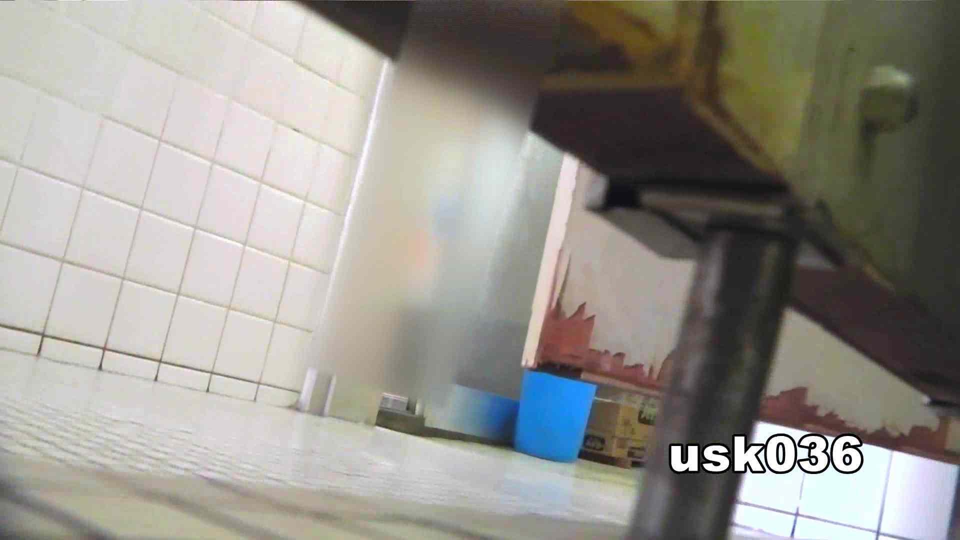 【美しき個室な世界】 vol.036 軟アリ 洗面所 濡れ場動画紹介 112画像 53