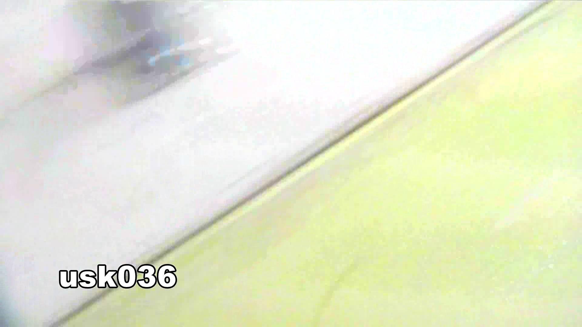 【美しき個室な世界】 vol.036 軟アリ 洗面所 濡れ場動画紹介 112画像 71