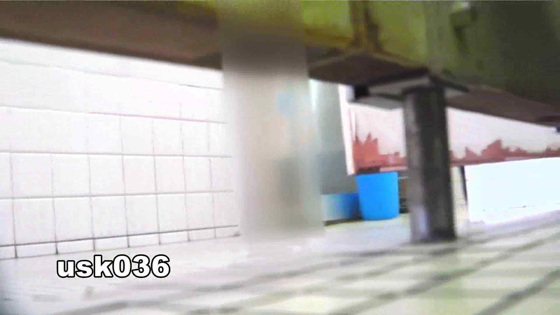 【美しき個室な世界】 vol.036 軟アリ 洗面所 濡れ場動画紹介 112画像 74
