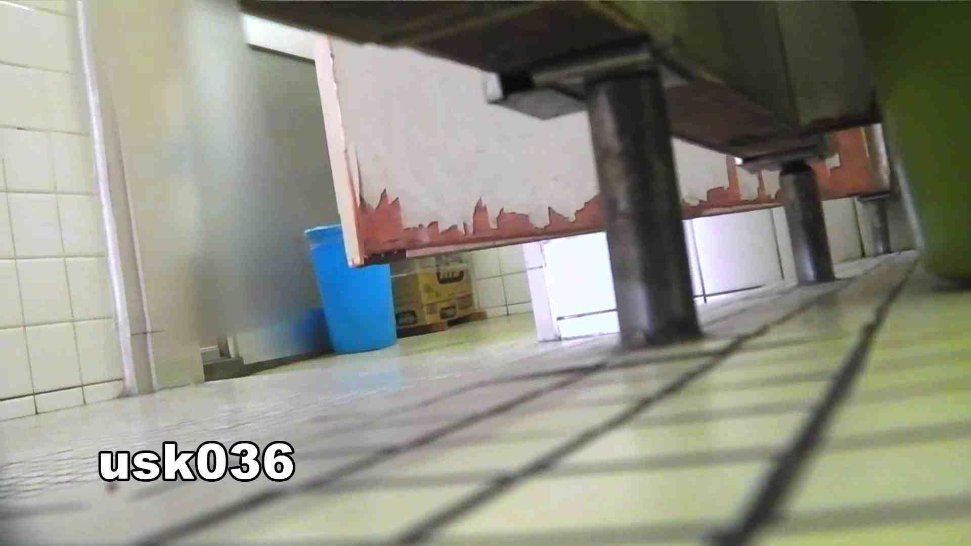 【美しき個室な世界】 vol.036 軟アリ 高画質 | 高評価  112画像 76