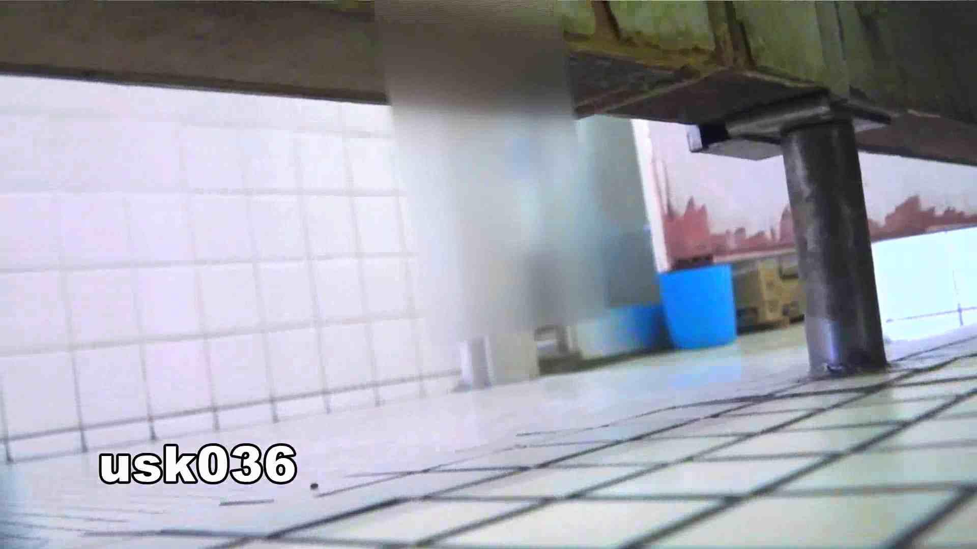 【美しき個室な世界】 vol.036 軟アリ 洗面所 濡れ場動画紹介 112画像 77