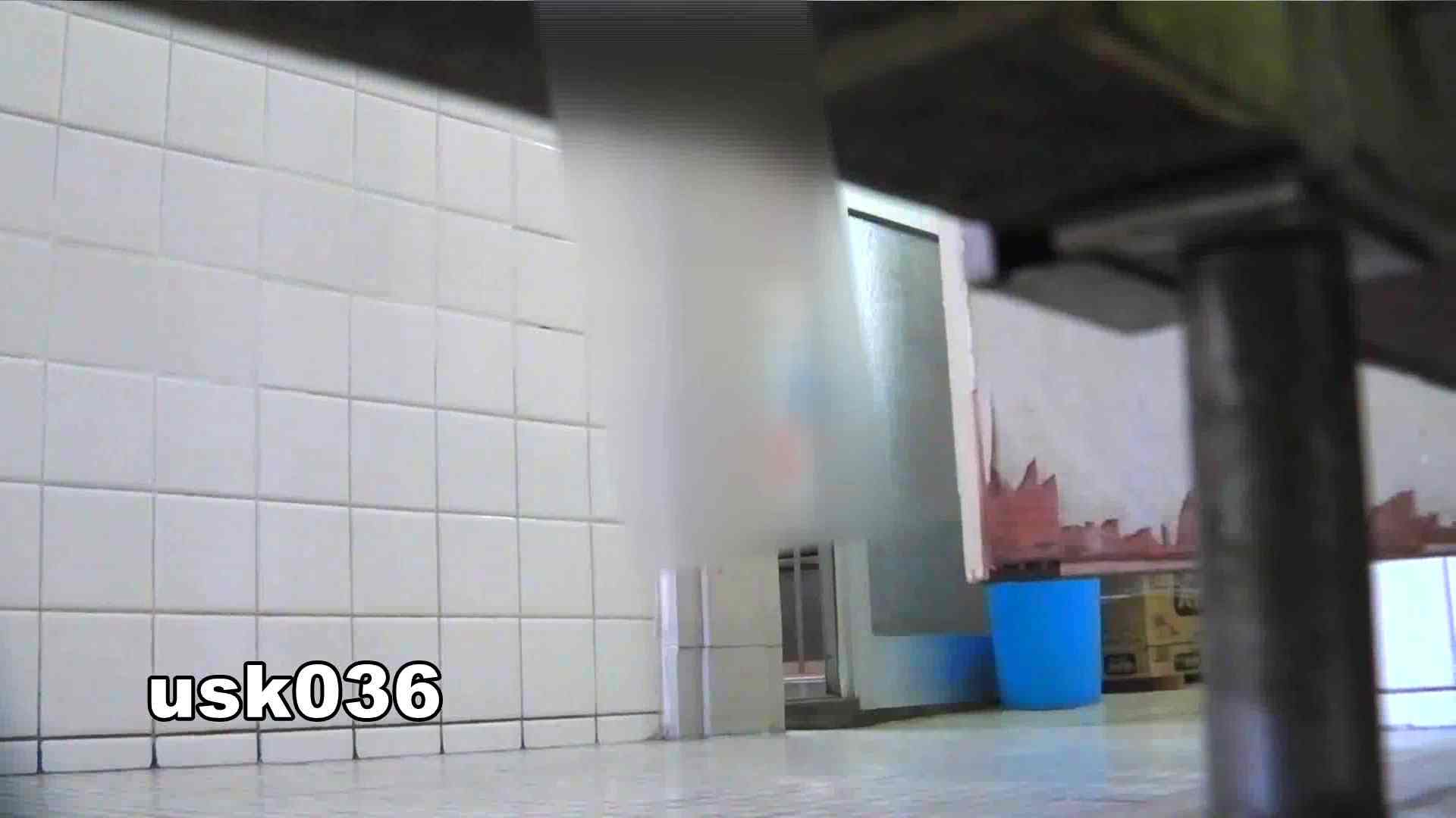 【美しき個室な世界】 vol.036 軟アリ 高画質  112画像 78