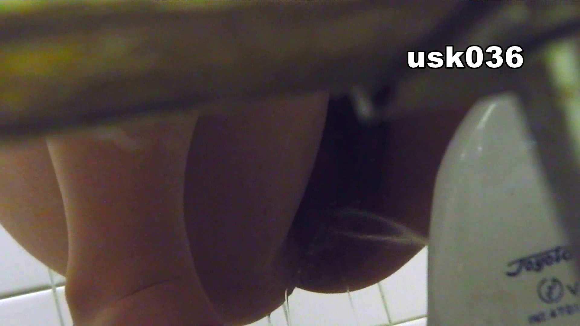 【美しき個室な世界】 vol.036 軟アリ 高画質  112画像 99
