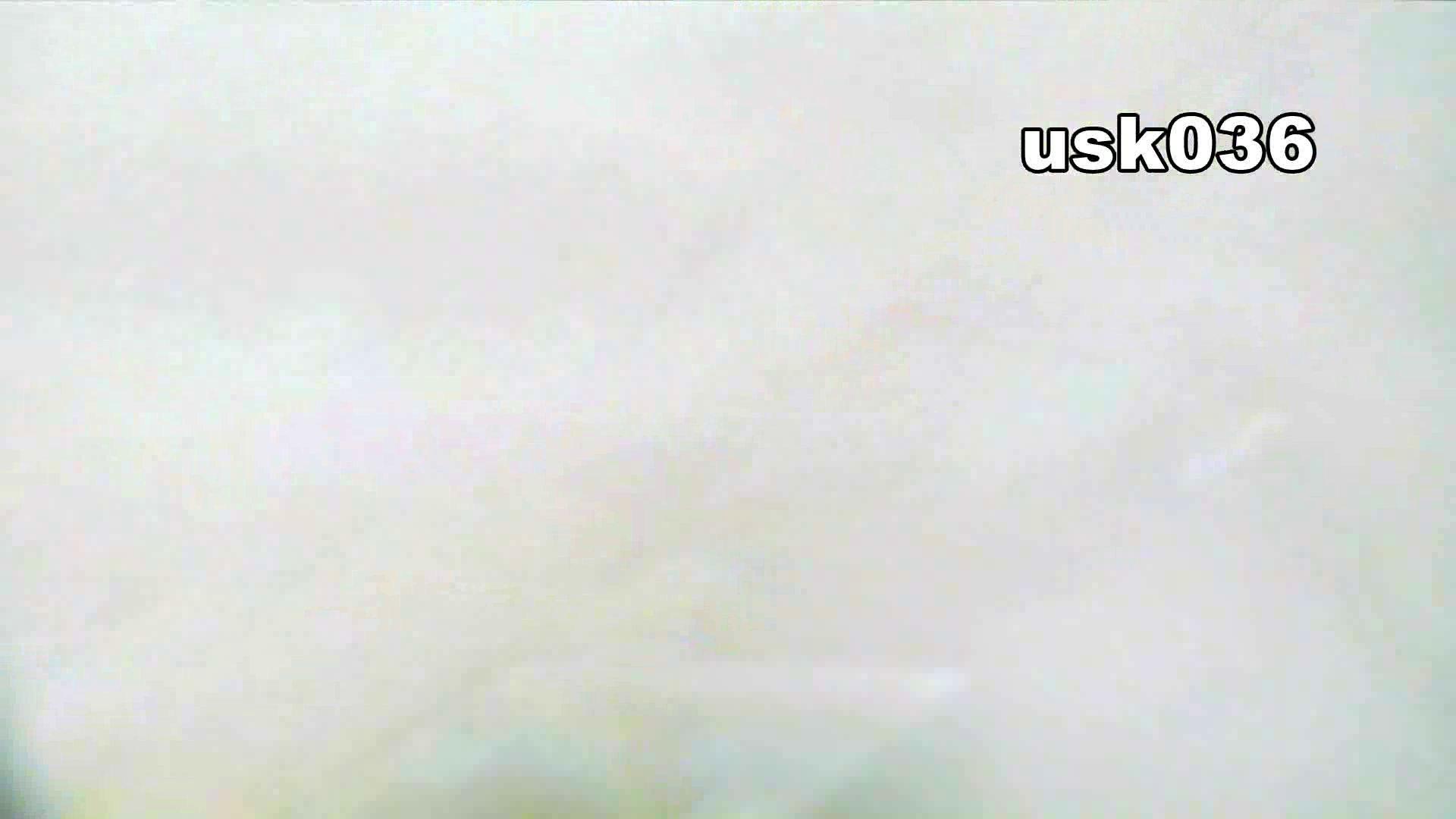 【美しき個室な世界】 vol.036 軟アリ 洗面所 濡れ場動画紹介 112画像 101