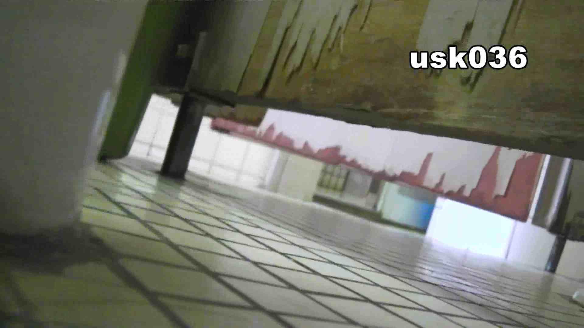 【美しき個室な世界】 vol.036 軟アリ 高画質 | 高評価  112画像 103