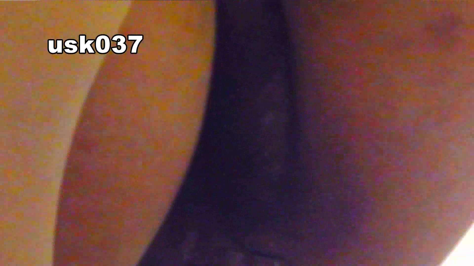【美しき個室な世界】 vol.037 ひねり出す様子(フトイです) 高画質 ワレメ動画紹介 51画像 32