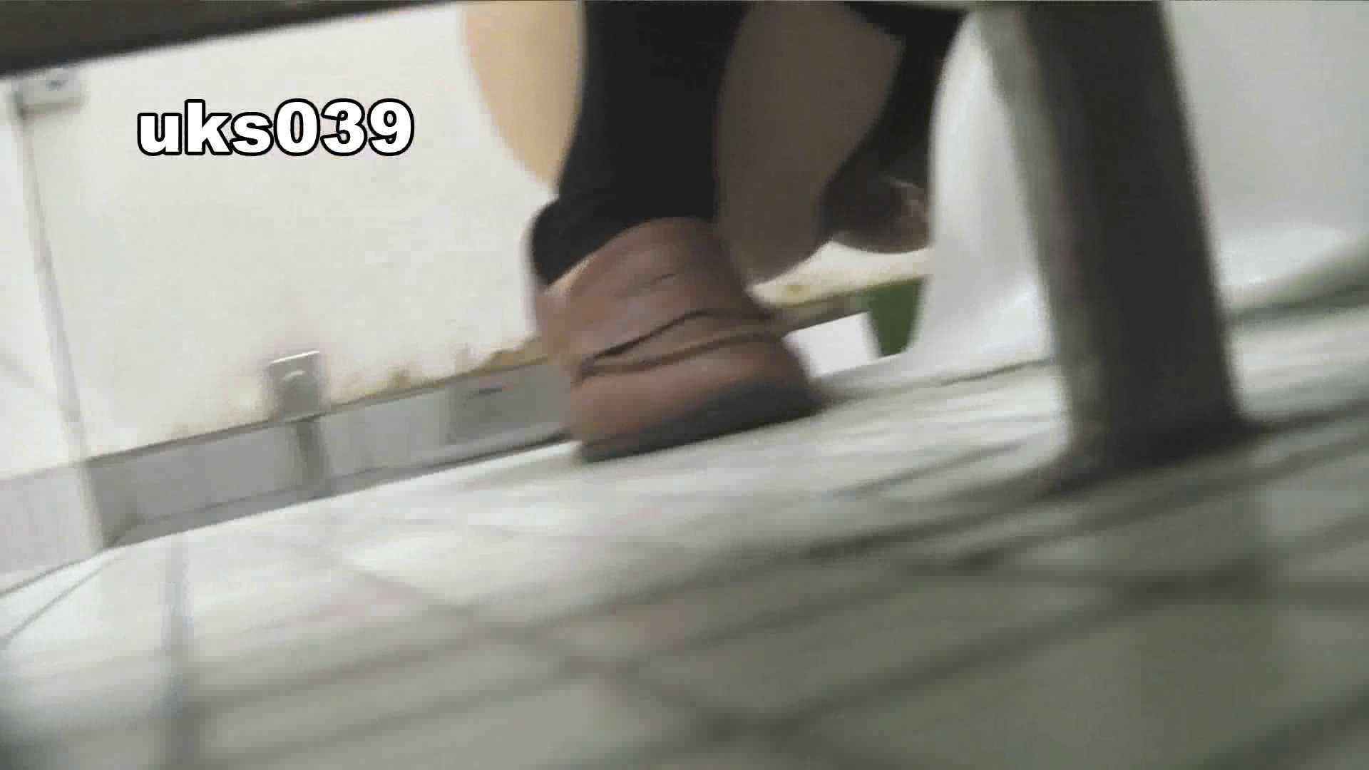 【美しき個室な世界】 vol.039 ポロポロと 高画質  94画像 87