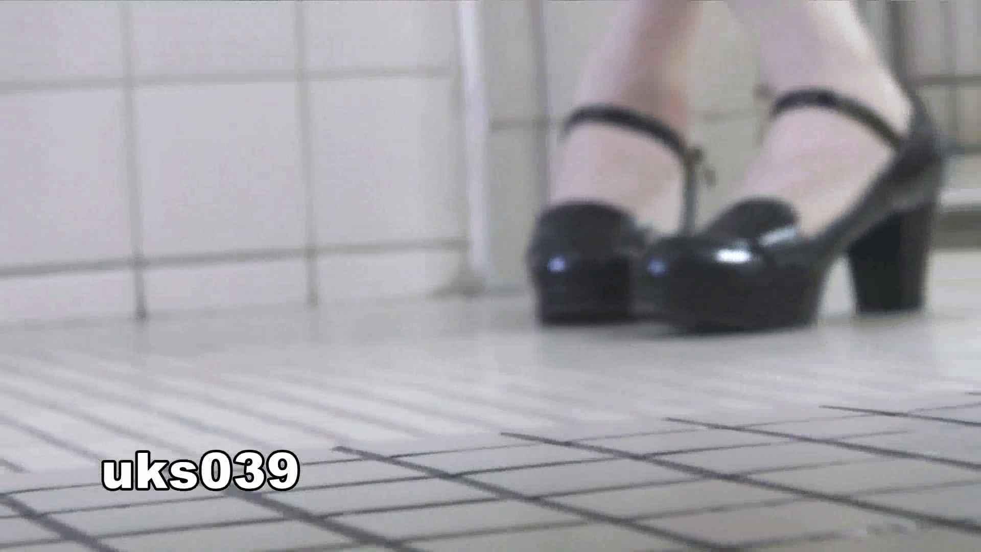 【美しき個室な世界】 vol.039 ポロポロと 高画質  94画像 93