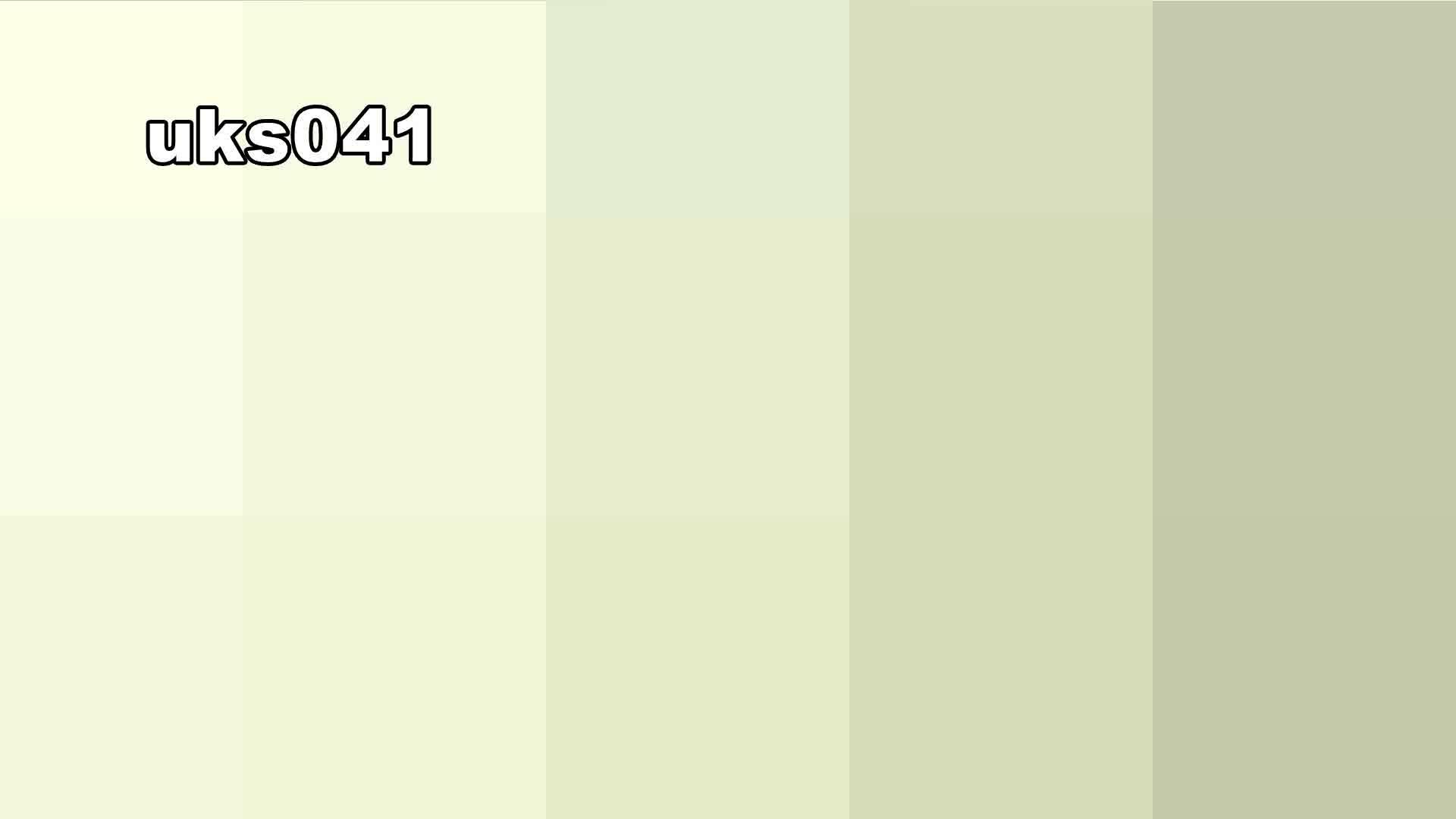 【美しき個室な世界】 vol.041 洗面所   高画質  106画像 55