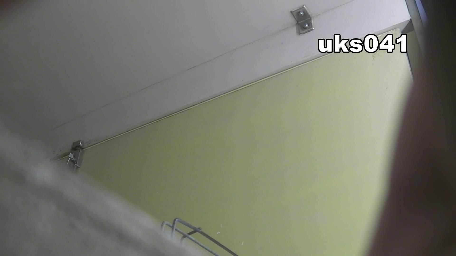 【美しき個室な世界】 vol.041 洗面所   高画質  106画像 82