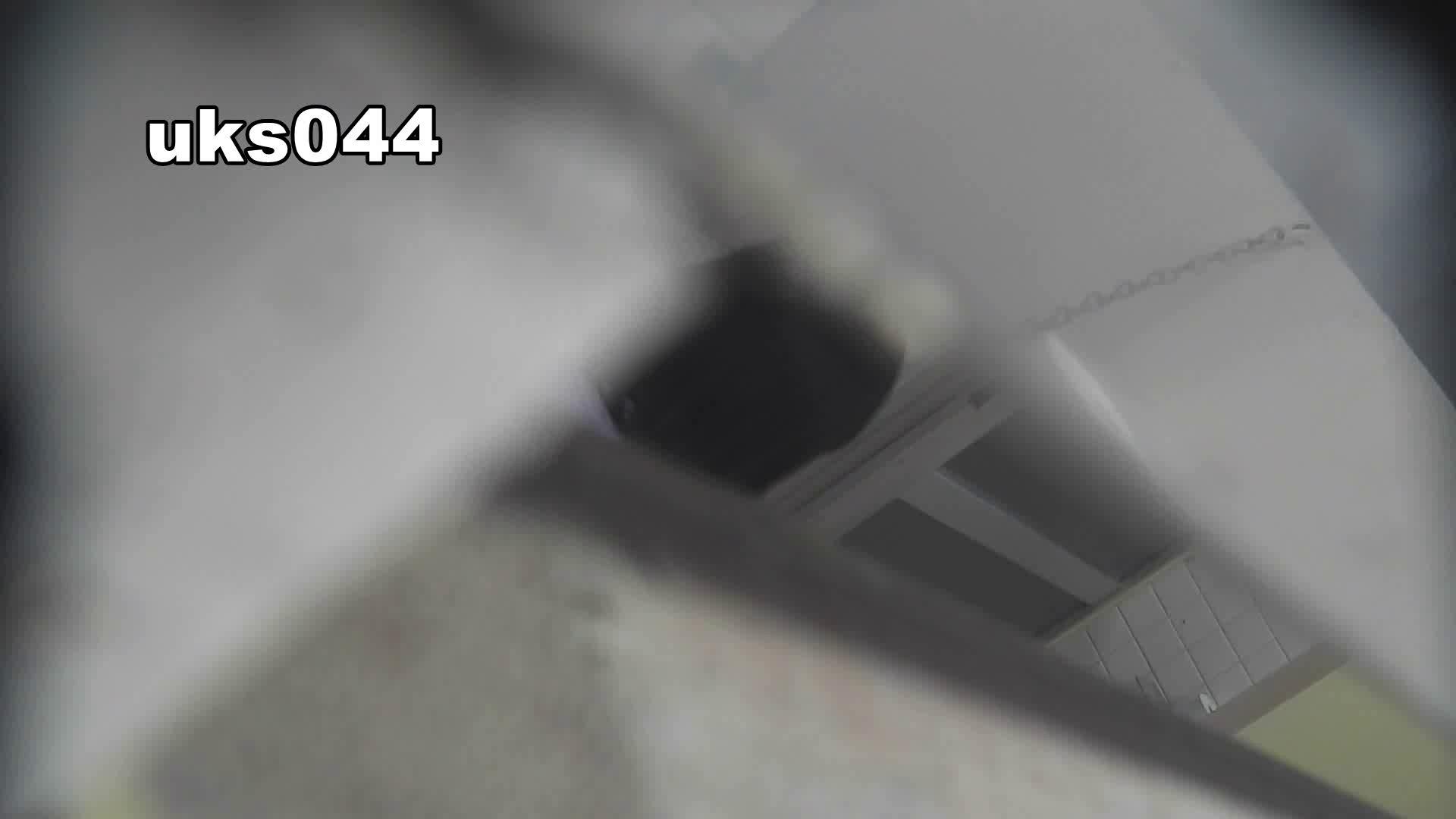 【美しき個室な世界】 vol.044 8倍くらいケツ毛バーガー 高画質  59画像 54