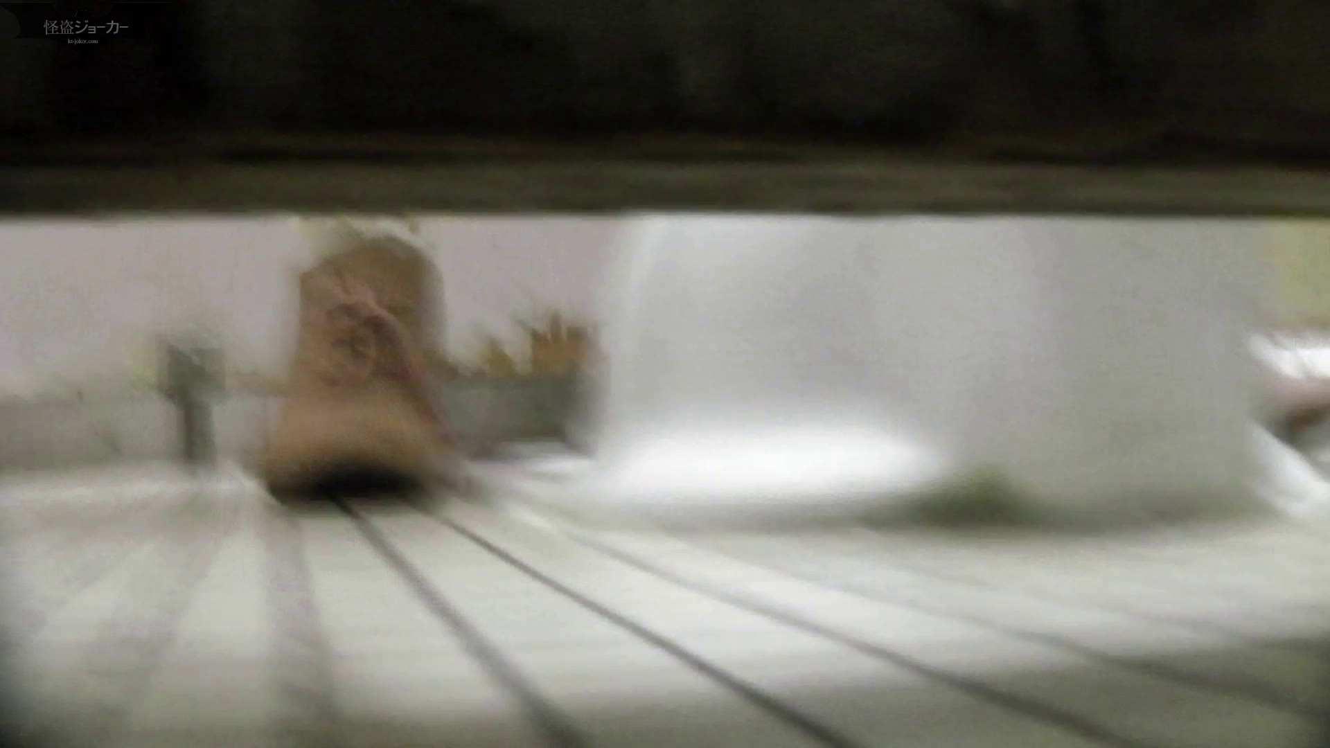【美しき個室な世界】洗面所特攻隊 vol.046 更に進化【2015・07位】 高評価 | 洗面所  91画像 13