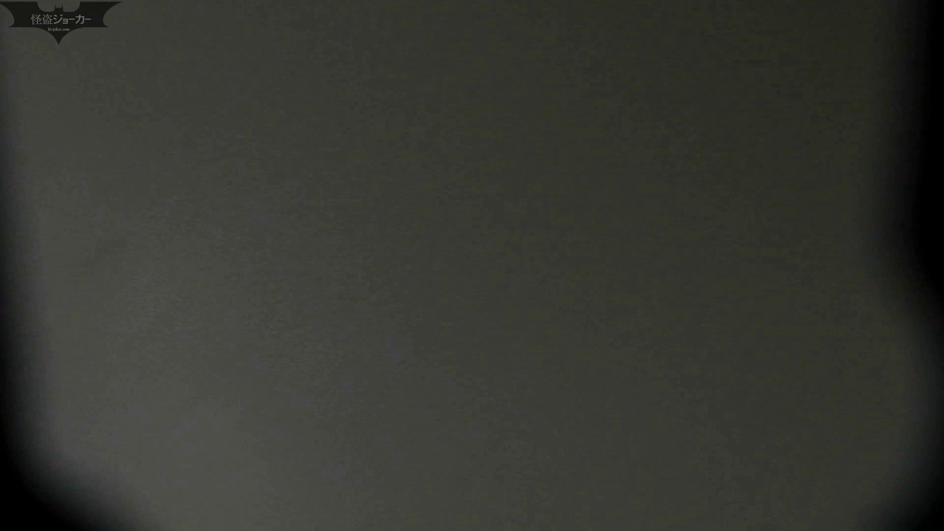 【美しき個室な世界】洗面所特攻隊 vol.046 更に進化【2015・07位】 高評価  91画像 48