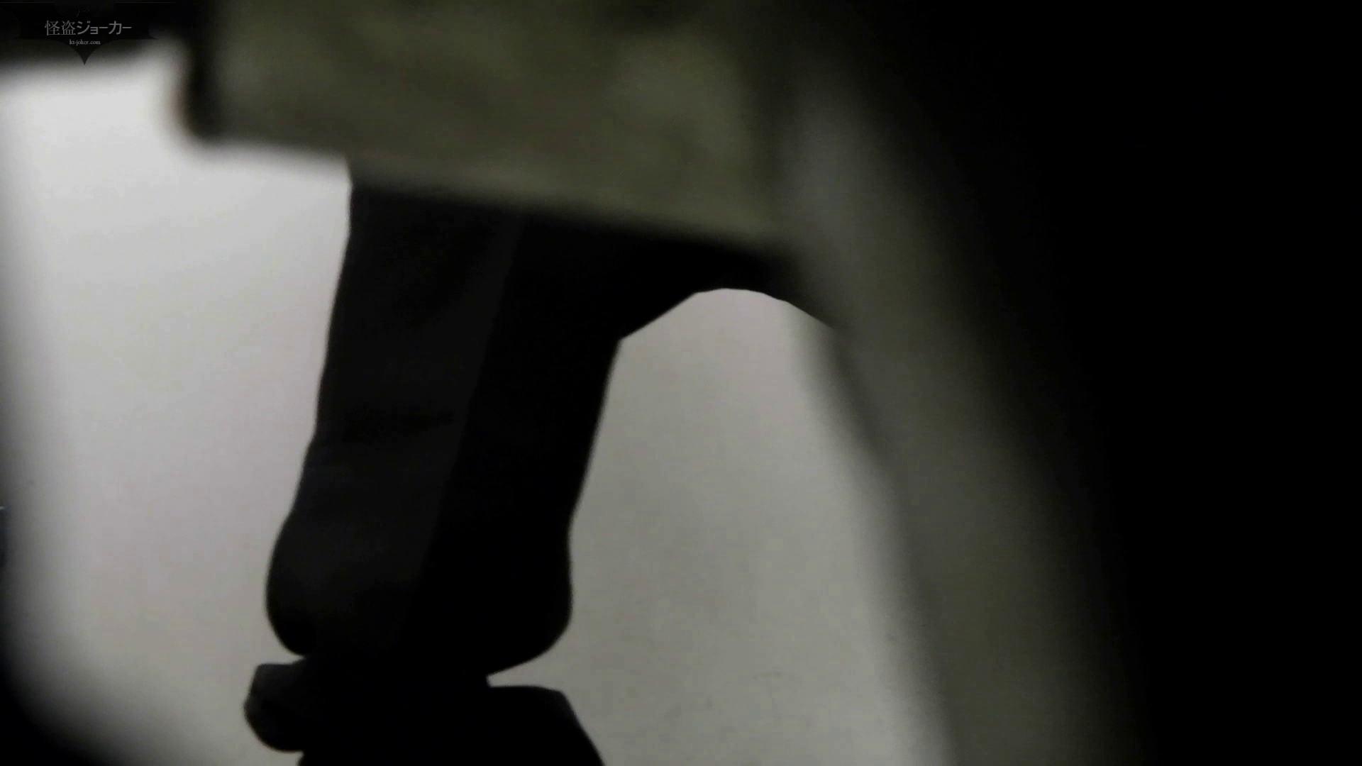 【美しき個室な世界】洗面所特攻隊 vol.046 更に進化【2015・07位】 ギャル攻め おめこ無修正動画無料 91画像 56