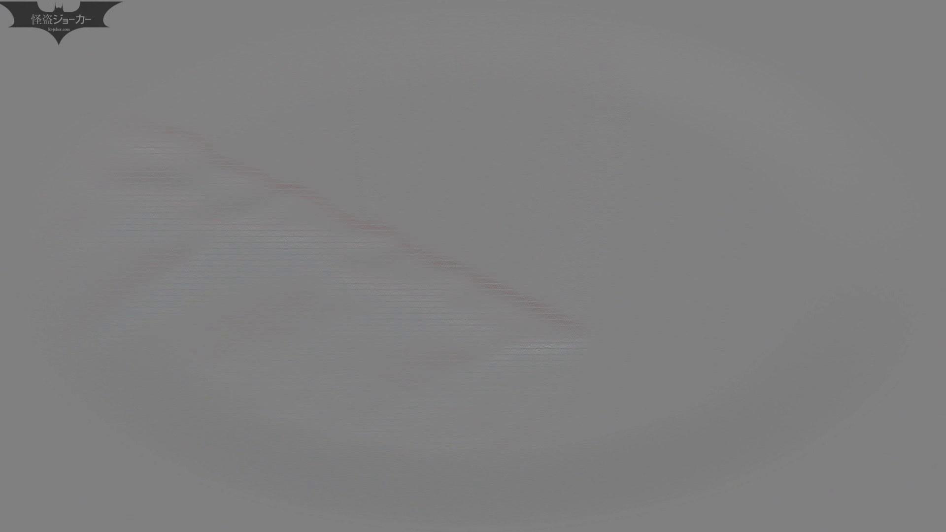 【美しき個室な世界】洗面所特攻隊 vol.046 更に進化【2015・07位】 ギャル攻め おめこ無修正動画無料 91画像 80