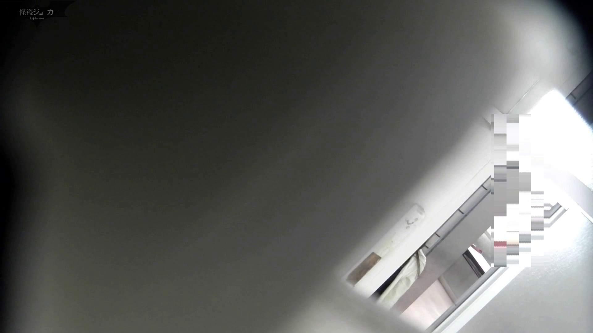 【美しき個室な世界】洗面所特攻隊 vol.046 更に進化【2015・07位】 高評価 | 洗面所  91画像 85
