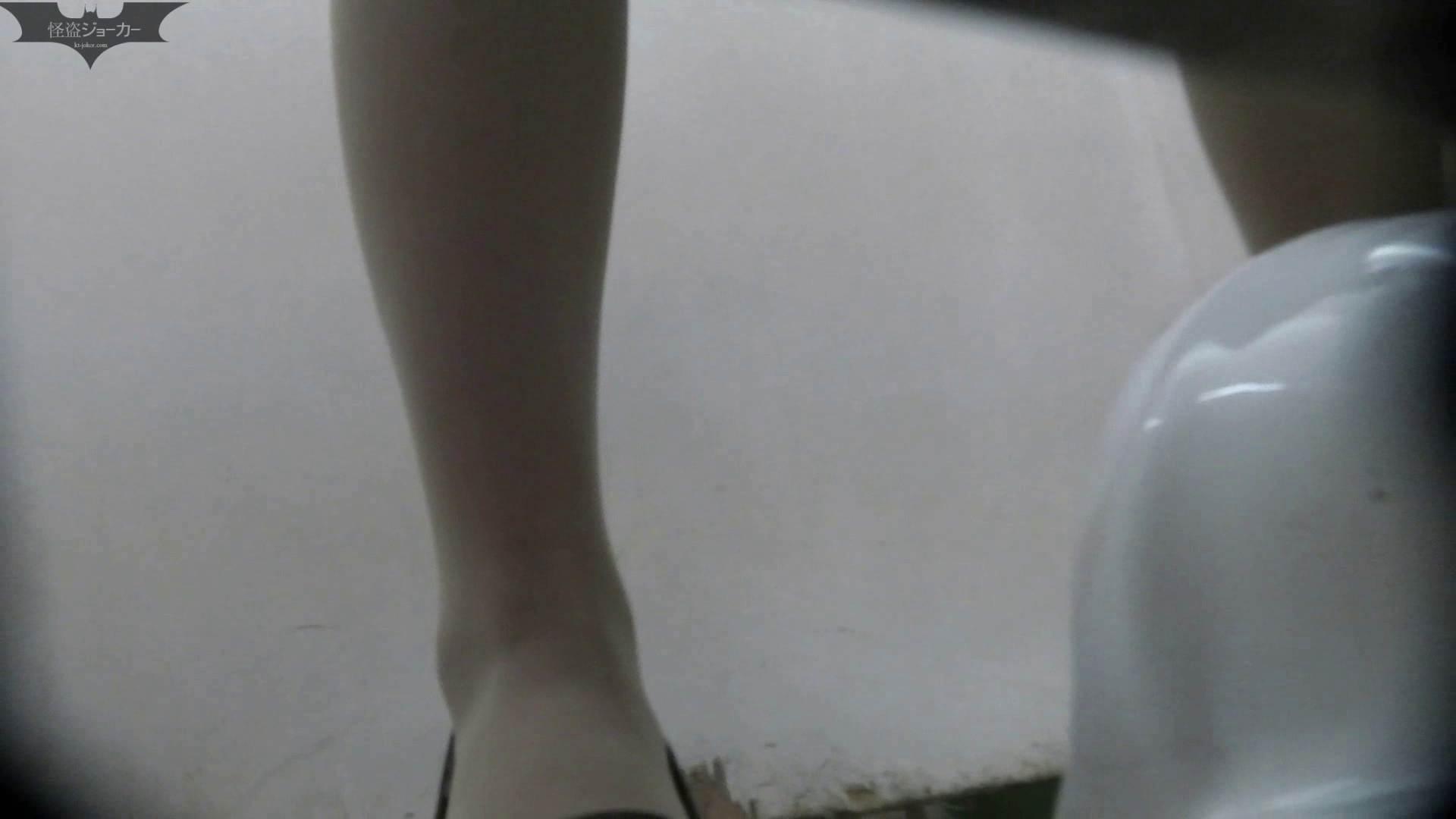 【美しき個室な世界】洗面所特攻隊 vol.046 更に進化【2015・07位】 高評価 | 洗面所  91画像 91