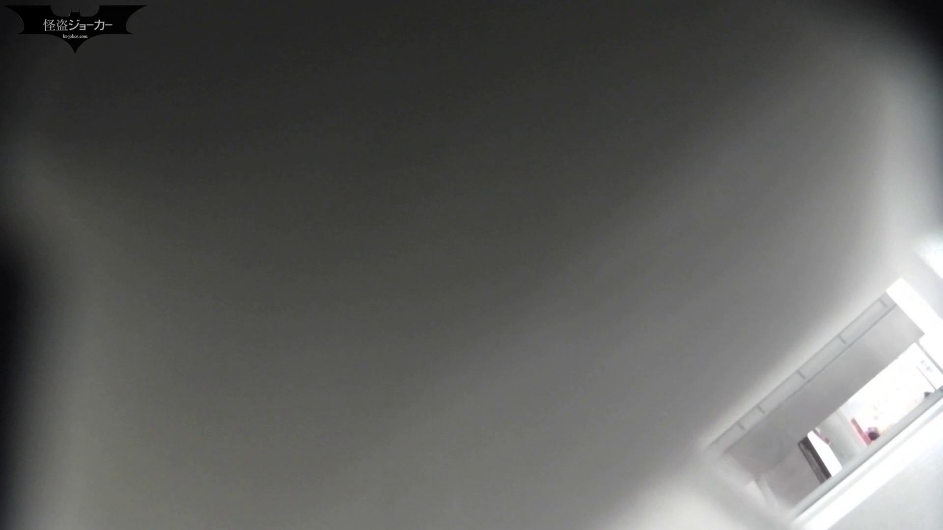 洗面所特攻隊 vol.047 モリモリ、ふきふきにスーパーズーム! 盛合せ  113画像 10