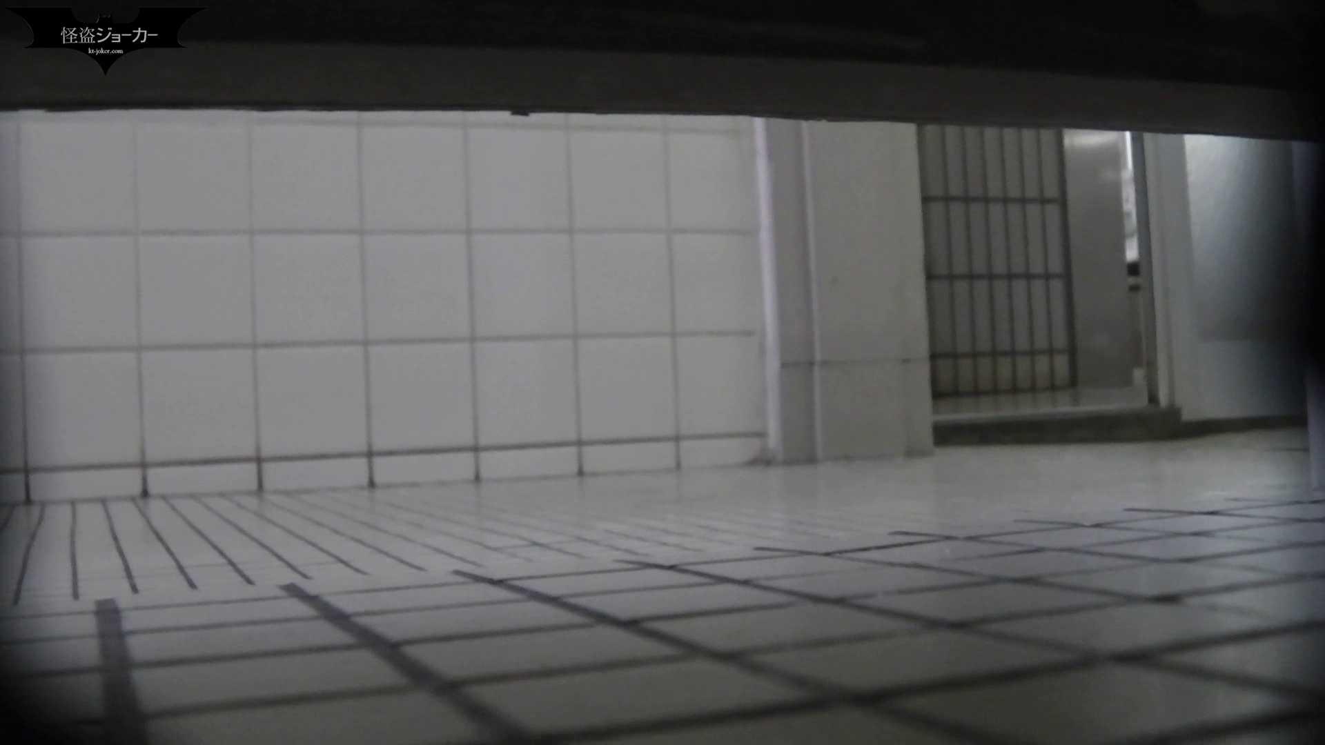 洗面所特攻隊 vol.047 モリモリ、ふきふきにスーパーズーム! 盛合せ  113画像 25