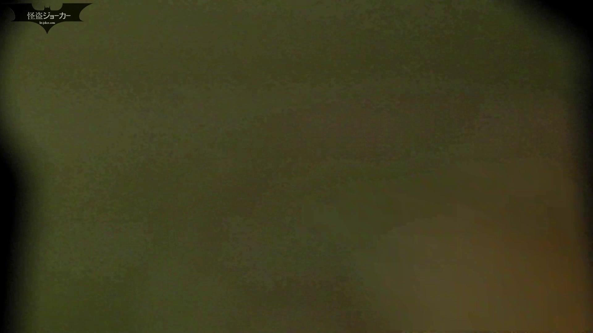 洗面所特攻隊 vol.047 モリモリ、ふきふきにスーパーズーム! 盛合せ | 高画質  113画像 46