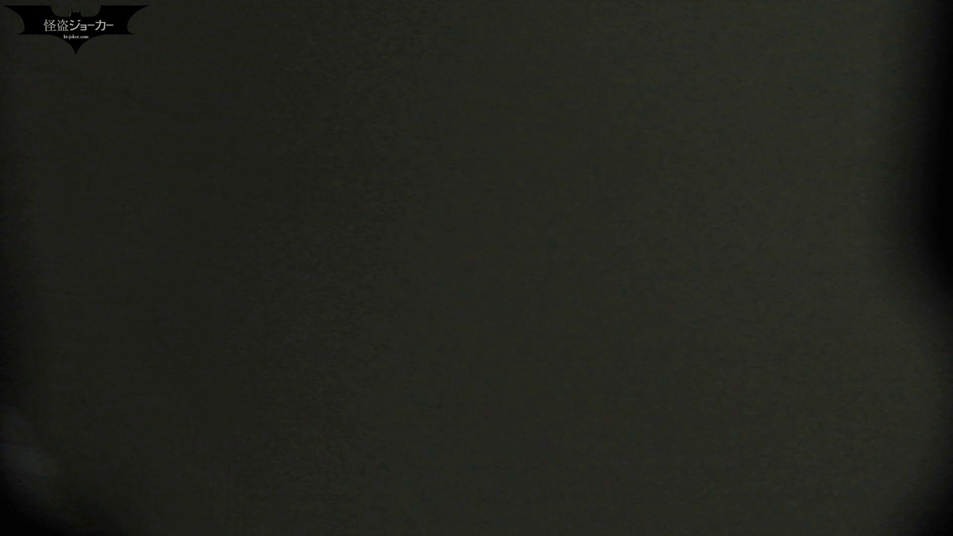 洗面所特攻隊 vol.047 モリモリ、ふきふきにスーパーズーム! 盛合せ | 高画質  113画像 56