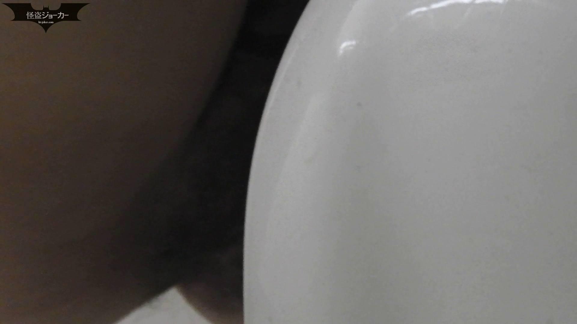 洗面所特攻隊 vol.047 モリモリ、ふきふきにスーパーズーム! 盛合せ | 高画質  113画像 86
